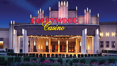St louis casino jobs hampton beach casino hampton beach nh